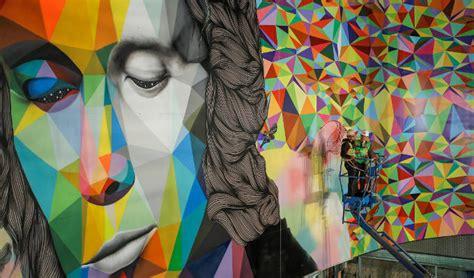 imagenes murales urbanos un mural de arte urbano de paco de luc 237 a presidir 225 la
