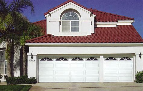 garage door repair beverly garage door repair installation in beverly ca