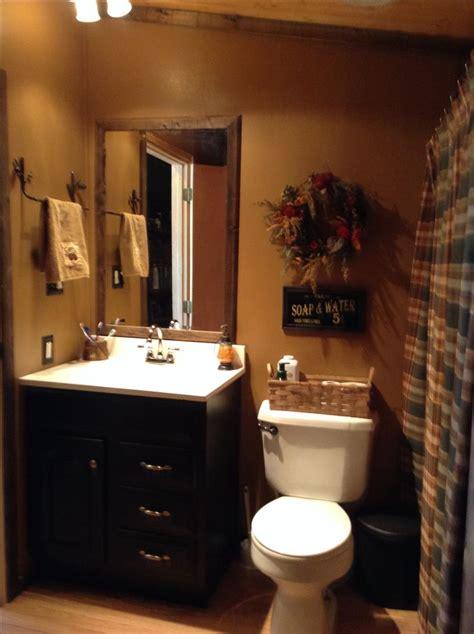 double wide bathroom remodel   home pinterest