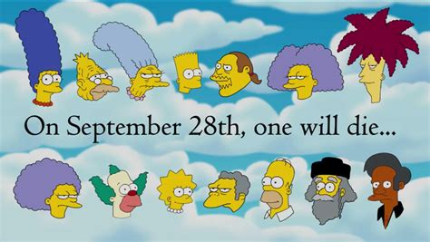 How Many Seasons Are There Of House Simpsons Season 26 Premierethe Simpsons Tapped Out