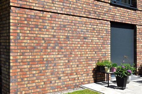 wohnungen in wiesmoor die besten 17 bilder zu klinker ziegel backstein bricks
