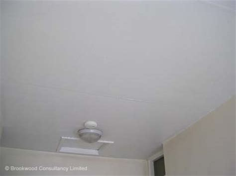 Insulated Ceiling Boards by Asbestos Insulating Board Ceiling