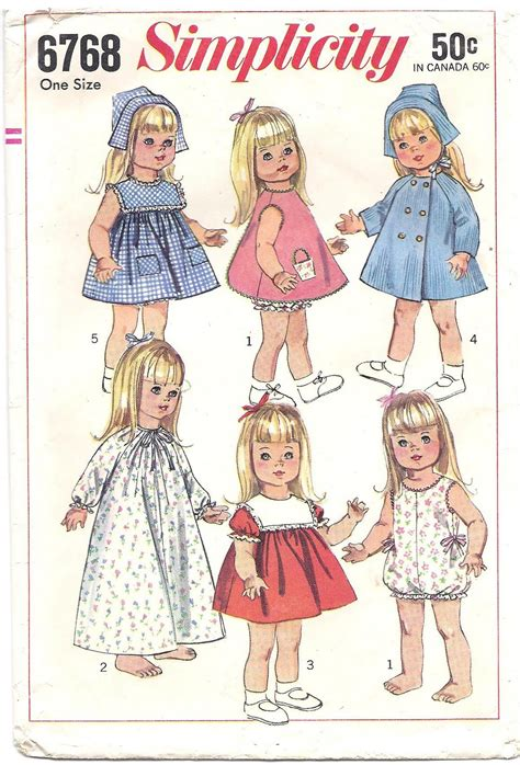 clothes pattern images free printable cloth doll patterns car interior design