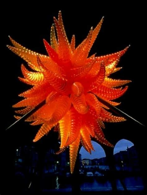 Pin By Eleanor Hornbeck On Chihuly Pinterest Chihuly Glass Chandelier