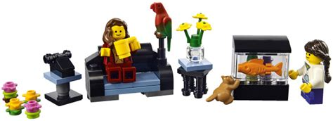 Lego 10232 Palace Cinema New Misb pr consegna lego 10218 10232 10243 10246 10251 modular