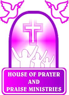Unity Gospel House Of Prayer by Generic Template
