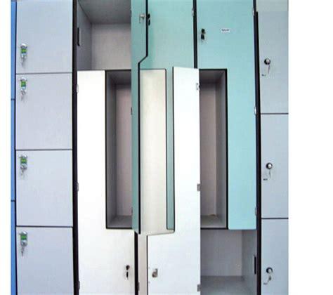 changing in locker room locker room furniture locker room bench changing room locker buy changing room locker