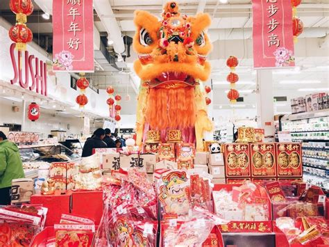 chinese new year traditions lunar new year of the monkey