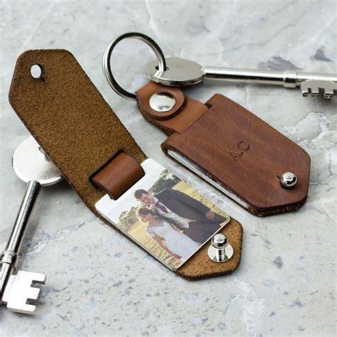 leather anniversary gift ideas  pinterest