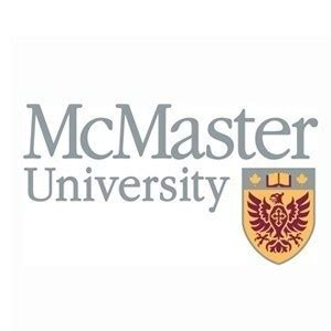 Mcmaster Canada Mba by Studyqa Universities Mcmaster Page