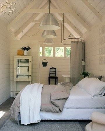 converting  shed   guest house   holidays