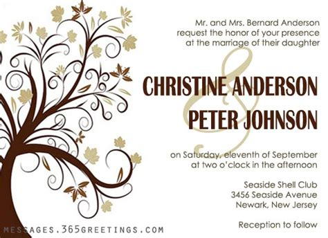Congratulation Letter Wedding Invitation Tags Wedding Congratulations Cards Wedding Cards Congratulations Images Frompo