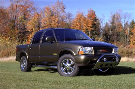 2002 gmc sonoma recalls auction results and sales data for 2002 gmc sonoma