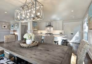 How To Install Dining Room Light Fixture How To Purchase Dining Room Light Fixtures That Work