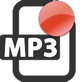 lectura y reflexiones mp3 bullon anti adware android apps on google play