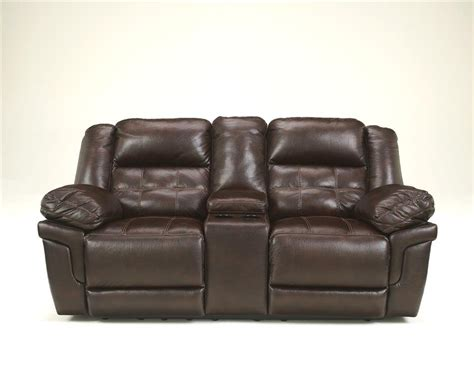 bonded leather sofa and peeling loccie better homes