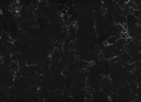 best 25 black quartz countertops ideas on