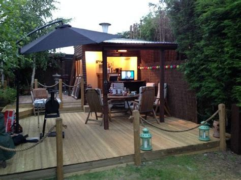 how to turn your backyard into a beach 31 best images about backyard bar sheds on pinterest