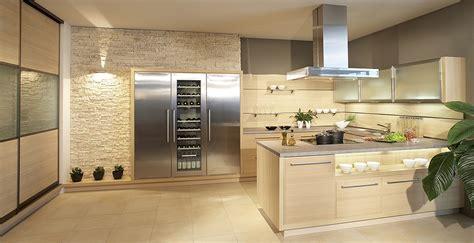 white kitchen designs fotogalerie dub natur fotogalerie modern 237 kuchyně sykora kuchyně