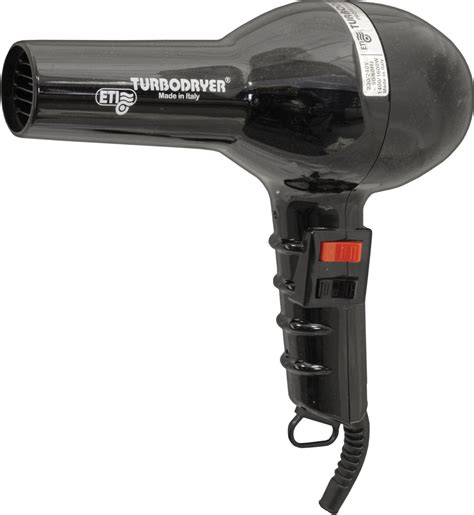 eti turbodryer hair dryer hairdryer 2000 all colours ebay