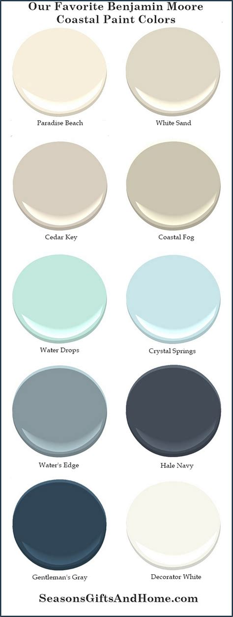 Home Interior And Gifts Inc inspiring interior paint color ideas home bunch interior