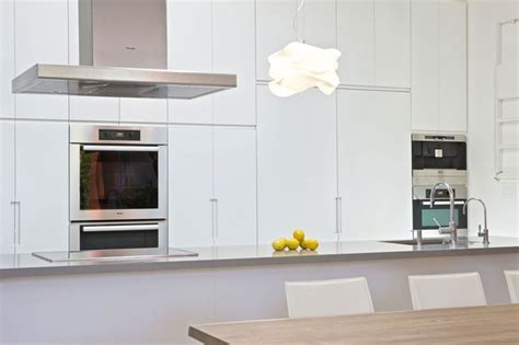 ikea kitchen cabinets planner 180 best kitchen images on products colored glass and colorful kitchens