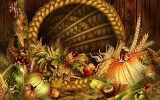 thanksgiving computer thanksgiving computer wallpapers desktop backgrounds