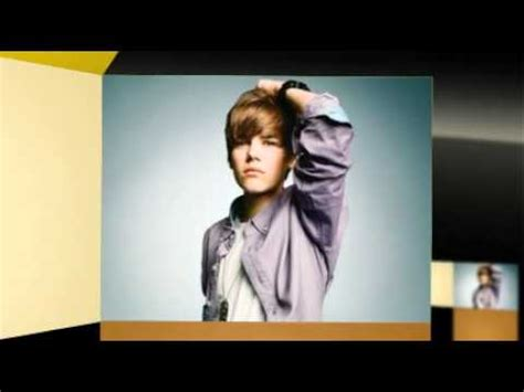 what is justin bieber s favorite color what is justin bieber s favorite color