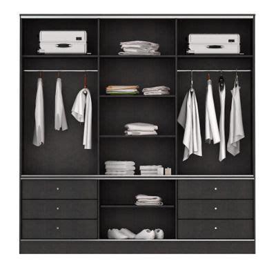 falabellacom falabella deco wardrobe closet closet