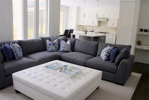 Living Room Makeovers 2015 дизайн гостиной комнаты 70 фото идеи интерьера гостиной