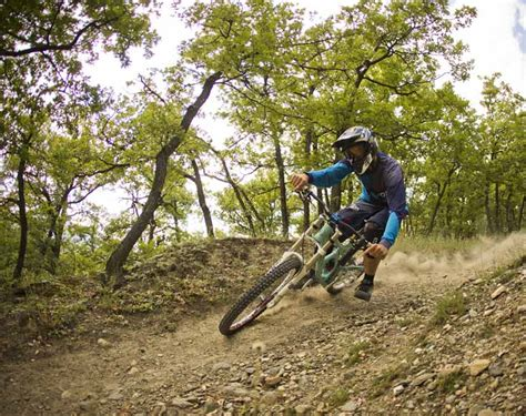 the backyard session the backyard session downhill a 10 minuti da aosta vda
