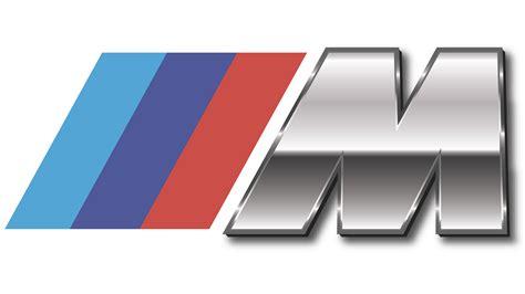 logo bmw m bmw logo zeichen auto geschichte