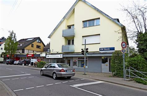 bw bank standorte bank in birkach bw bank filiale schlie 223 t birkach