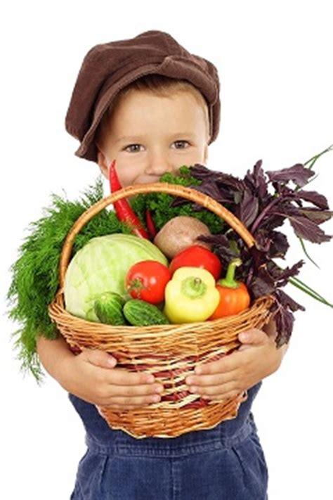 alimenti ricchi di fitoestrogeni la salute dipende da cosa mangiamo vivienutri it