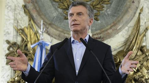 crditos hipotecarios 2016 argentina macri nuevo plan federal de viviendas de macri 2016 cuando cobro