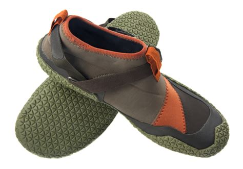 water sports shoes use water sport shoes or no shoes for sup