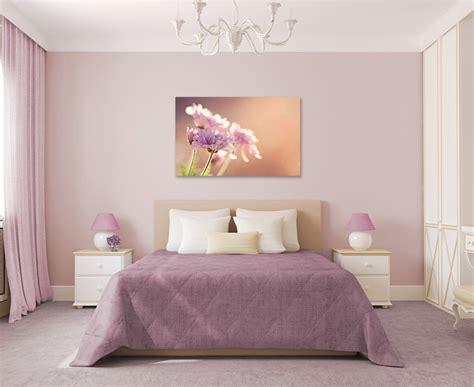 Light purple bedroom cool hd9a12 tjihome