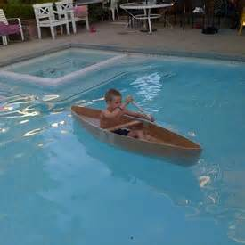how to build a boat for physics class 17 best images about cardboard boat regatta race on