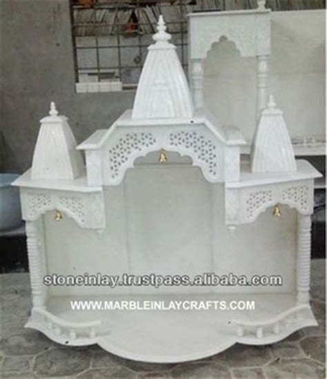 marble temple designs for home buy marble temple indoor