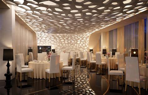 design arredamento arredamento ristoranti design