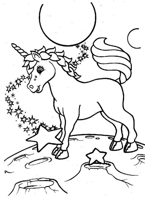 25 Best Ideas About Lisa Frank Unicorn On Pinterest Franks Coloring Pages