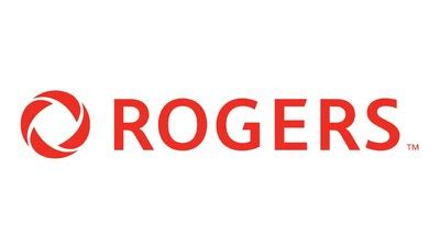 Rogers Lookup Canada Rogers Bridging The Digital Divide For Up To 150 000 Canadians