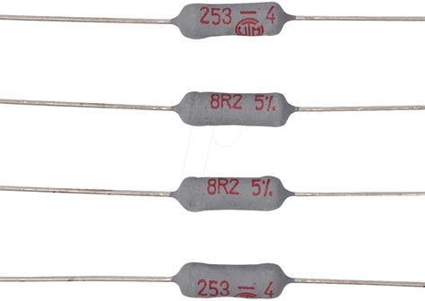fusible link resistor zero ohm resistor fuse 28 images popular 0 5 ohm resistor buy cheap 0 5 ohm resistor lots