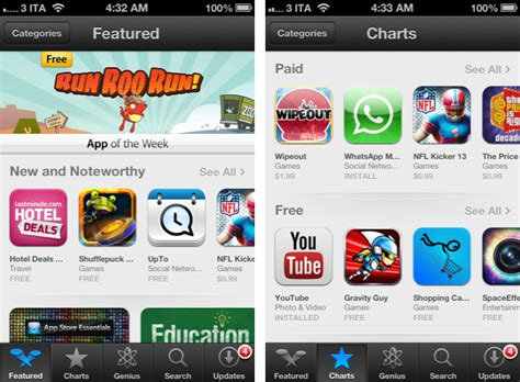 app layout iphone 6 related keywords suggestions for iphone 6 app store layout