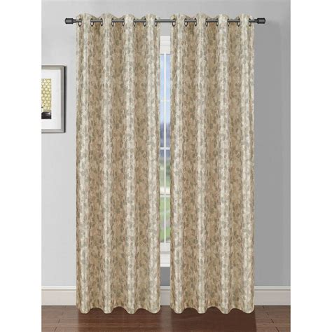 bella luna curtains bella luna faux silk blackout curtains reviews curtain