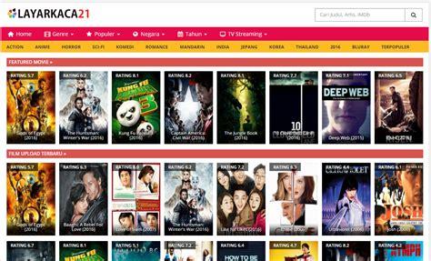download film horor terbaru untuk hp 3 situs download film sangat mudah dan full hd