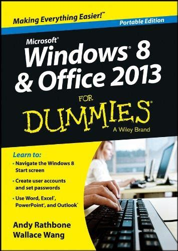 visio 2013 for dummies windows 8 and office 2013 for dummies free ebooks