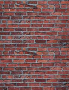Brick Wall Backdrop Br5 Red Brick Wall By Photography Backdrops Uk