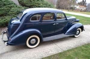 Used Cars Craigslist Lafayette La 1937 Nash Lafayette For Sale Craigslist Used Cars For Sale