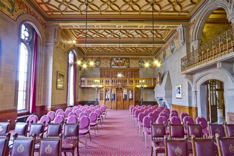 small wedding venues manchester uk the pursuit for the wedding venue in manchester uk manchester wedding videography